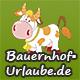 Banner Bauernhof-Urlaube